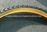 [فست سبيد] صمغ جدار درّاجة إطار العجلة