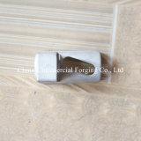 Pieza moldeada y forjado de piezas moldeadas de aluminio moldeado a presión de precisión