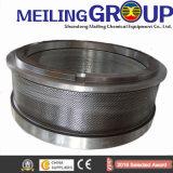 熱い機械装置のための鍛造材によってカスタマイズされる鋼鉄部品