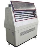 Materiële het Verouderen UV Textiel het Testen van de Blootstelling Machine
