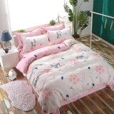 Новая конструкция обеспечивают хорошее качество печати дома постельное белье постельное белье