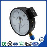 電位差計タイプTeletransmissionの圧力計Ytz-150