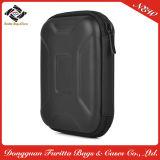 Novo Design EVA PU caso bag bolsa (FRT2-406)
