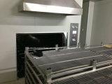 عمليّة بيع حارّ يطهّر يطهّر آلة متين