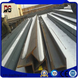 Acciaio standard laminato a caldo del fascio di JIS H per la costruzione del metallo