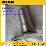 Sdlg sul Pin 2110900006 dell'articolazione per il caricatore LG936/LG956/LG958 di Sdlg