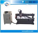 Tagliatrice del plasma di CNC per 1300*2500mm per il taglio di metalli
