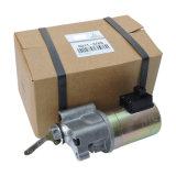 Motor Diesel Parts-Deutz Dispositivo de desligamento de Peças Sobressalentes 0211 3788