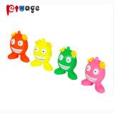 Резиновые игрушки Speaky игрушки собака виниловых игрушек