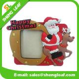 Cadre de photo de cadeaux promotionnels 3D de Fance (SLF-PF061)