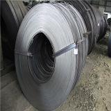 Alto Límite Elástico Q235 SS400 tiras de acero al carbono