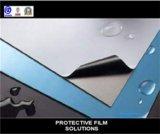 En PVC/PE bleu pour la fenêtre du film/Protection de la surface de verre