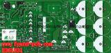 Fr4 두 배 측 PCB 널 PCB 자동 PCB