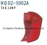 Высокое качество светодиодный задний габаритный фонарь для Kia Picanto 2014 (Y020 92402-192401-1Y020)