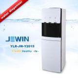 Assoalho que está o distribuidor vertical Ylr-Jw-10A da água