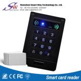 Leitor de cartões RFID Samrt para controle de acesso à porta