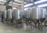 De Machine van het Bierbrouwen/Apparatuur/Pot /Tank voor Verkoop (ace-fjg-AG)