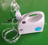 L'air comprimé portatif nébuliseur (OEM)