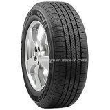 235/75r16 235/70r15 195/75r16 Schlamm-Gummireifen Rotalla Reifen