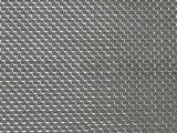 Treillis métallique carré utilisé comme poudre et farine Seives des graines