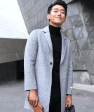 Mode Hommes Quanlity haute couche de laine