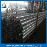 De goede Deur Van uitstekende kwaliteit van het Blind van de Rol van het Profiel van de Uitdrijving van het Aluminium van de Oppervlakte