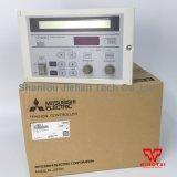 Input AC100~240V del Giappone Mitsubishi Le-40mta-E del regolatore di tensionamento