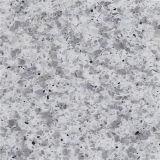 Laje de Pedra de quartzo de cor duplo /Caesarstone/ Cambria/Silestone/Vicostone (kw) /Hanstone
