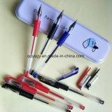 Top Vendedor caneta de gel de alta qualidade com 0,7mm Point
