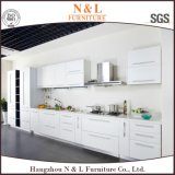 Nastro del bordo di N&L MFC per l'armadio da cucina della mobilia