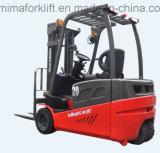 Caminhão de Forklift de Mima