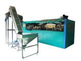 Bouteille de PET en plastique de l'eau automatique Machine de moulage par soufflage