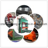 Каждогодная емкость 5000m3 к производственной линии Chipboard 100000m3