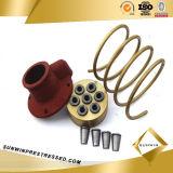 De uitstekende kwaliteit spande yjm13-1 Concreet Anker voor Verkoop voor