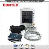 Contec Cms5100 ICU Ccuの徴候の忍耐強いモニタ