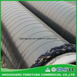 0.5mm Stärken-Rohrleitung-kaltes einwickelnband für Öl-Gas-Rohr
