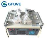 Beweglicher Energie-Messinstrument-Prüftisch des einphasig-GF102
