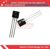 Транзистор регулятора напряжения тока триода силы Ws79L05 3-Terminal