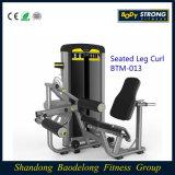 Prezzo competitivo/arricciatura di piedino messa macchina di /Strength strumentazione di ginnastica Btm-013