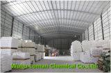 Het Dioxyde Anatase van het titanium voor de Industriële het Schilderen Plastic Vezel van het Leer