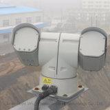 Wartungstafel-Sicherheit IP-im Freienkamera Sony CCD-2.1