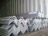 熱いDipped Galvanize Steel Angle Zinc 80um