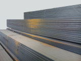 Канал хорошего цены стальной u Q235B для структуры здания