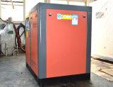 Воздушные фильтры компрессора воздуха для раскосных компрессоров