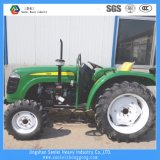 alimentador de granja medio de la alta calidad 45HP