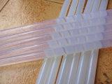 Pegamento caliente del derretimiento gránulos, Hot Melt Adhesive gránulo