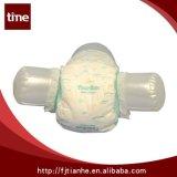 Couches de bébé fabriqués en Chine