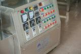 약제를 위한 Flk 고품질 진공 균질화 에멀션화 기계