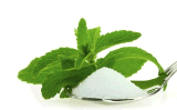 100% ergänzt natürliche Pflanzenauszüge für Nutraceutical Stevia