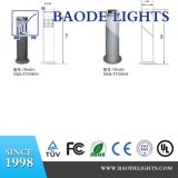 Solar Lawn Light for Resort and Park